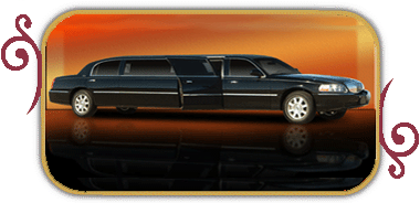 Limousine Photo 1